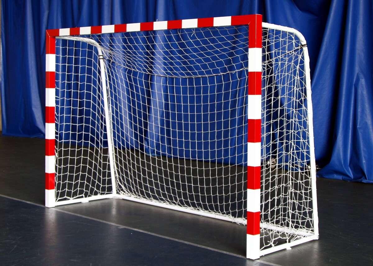 Ворота для мини-футбола (1)