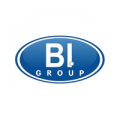 bi-group-logo-min