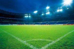 искусственный газон для футбола