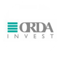 orda-invest-logo-min