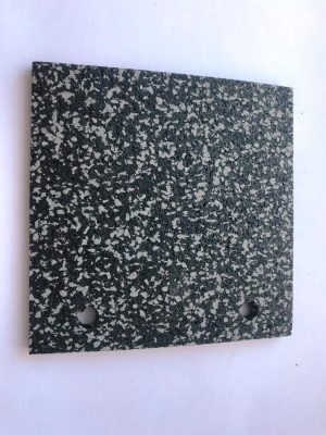 Резиновое рулонное покрытие 50% (3)