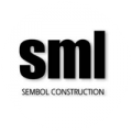 sembol-construction-logo-min